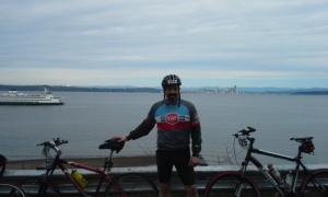 Chilly.Hilly3